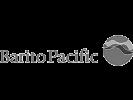 Momentum Creative Branding Agency Client: Barito Pacific