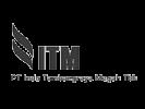 Momentum Creative Branding Agency Client: Indo Tambangraya Megah